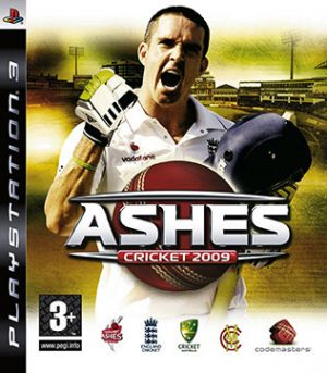 PS3-Ashes-Cricket-2009