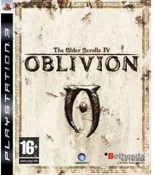 PS3-Elder-Scrolls-IV-Oblivion