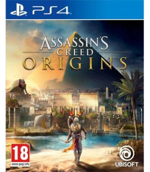 PS4-Assassins-Creed-Origins
