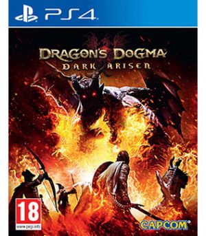 PS4-Dragons-Dogma-Dark-Arisen