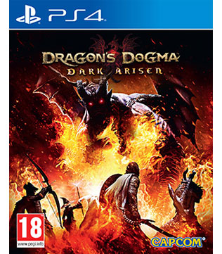 PS4-Dragons-Dogma-Dark-Arisen