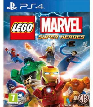 PS4-Lego-Marvel-Super-Heroes