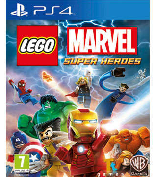 PS4-Lego-Marvel-Super-Heroes