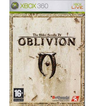 Xbox-360-Elder-Scrolls-IV-Oblivion
