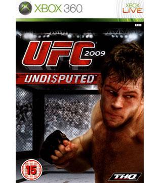 Xbox-360-UFC-2009-Undisputed