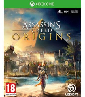 Xbox-One-Assassins-Creed-Origins