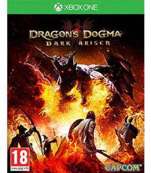 Xbox-One-Dragons-Dogma-Dark-Arisen
