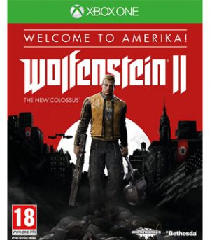Xbox-One-Wolfaenstein-II-The-New-Colossus