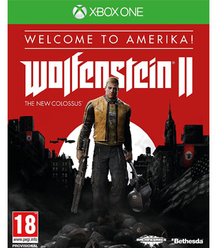Xbox-One-Wolfaenstein-II-The-New-Colossus