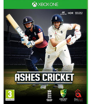 Ashes-Cricket-Xbox-One