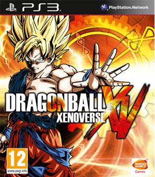 PS3-Dragon-Ball-Xenoverse