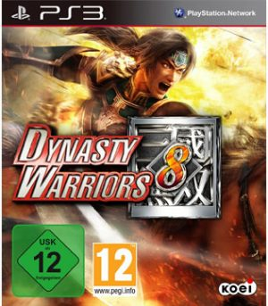 PS3-Dynasty-Warriors-8