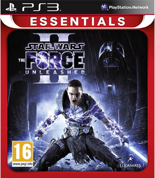 PS3-Star-Wars-The-Force-Unleashed-II