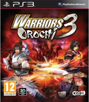 PS3-Warriors-Orochi-3