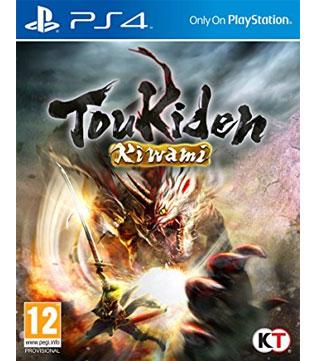 PS4-Toukiden-Kiwami