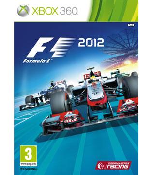 Xbox-360-F1-2012