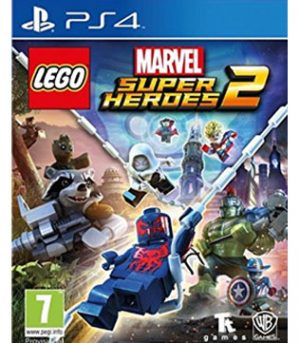 PS4-Lego-Marvel-Super-Heroes-2