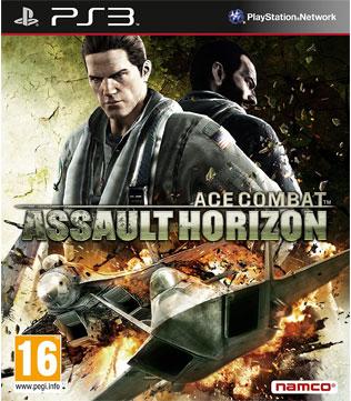 PS3-Ace-Combat-Assault-Horizon