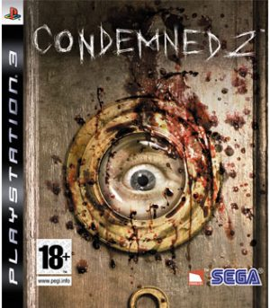 PS3-Condemned-2