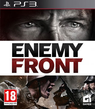 PS3-Enemy-Front