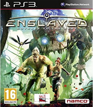 PS3-Enslaved-Odyssey-To-The-West