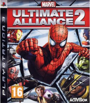 PS3-Marvel-Ultimate-Alliance-2