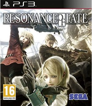 PS3-Resonance-Of-Fate