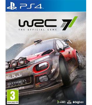 PS4-WRC-7