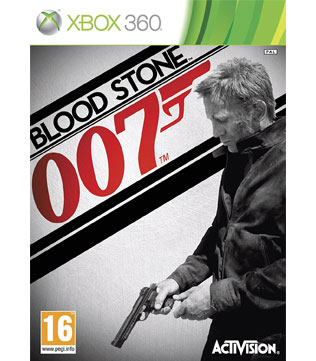 Xbox-360-007-Blood-Stone