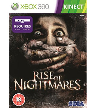 Xbox-360-Rise-Of-Nightmares-(-Requires-Kinect-Sensor)