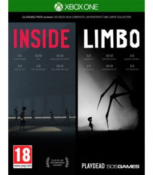 Xbox-One-Inside-Limbo-Double-Pack