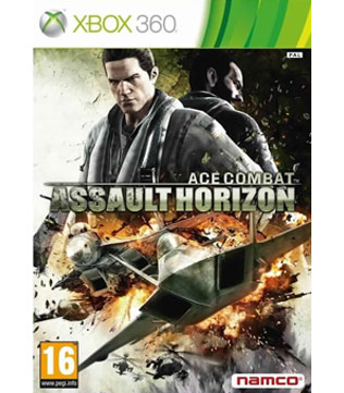 xbox-360-Ace-Combat-Assault-Horizon