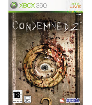 xbox-360-Condemned-2