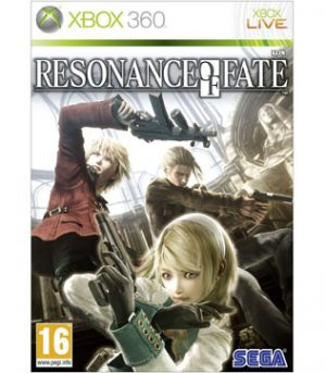 xbox-360-Resonance-of-Fate