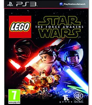 PS3-Lego-Star-Wars-The-Force-Awakens1