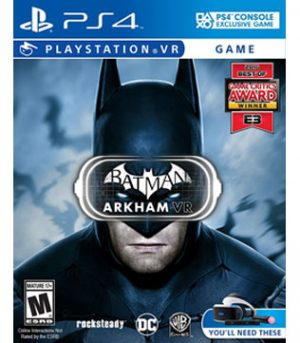 PS4-Batman-Arkham-VR