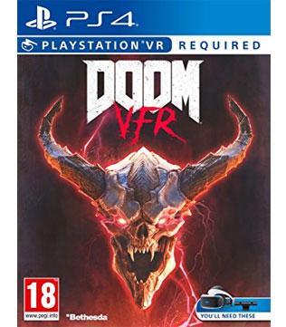 PS4-Doom-VFR