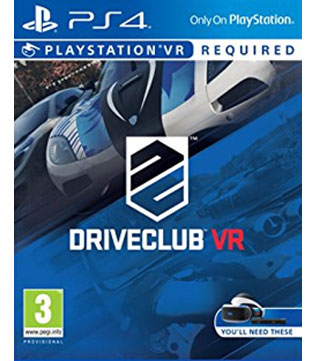 PS4-Driveclub-VR
