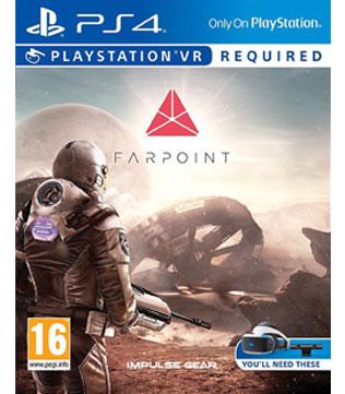PS4-Farpoint-VR