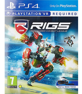 PS4-RIGS-Mechanized-Combat-League-VR