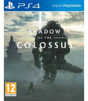 PS4-Shadow-of-the-Colossus