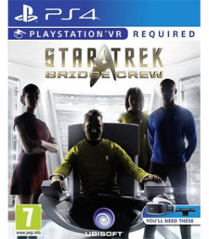 PS4-Star-Trek-Bridge-Crew-VR