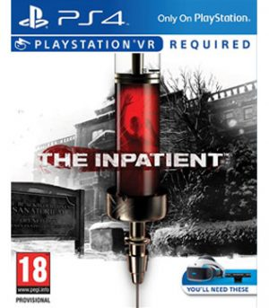 PS4-The-Inpatient-VR