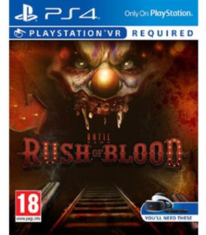 PS4-Until-Dawn-Rush-of-Blood-VR