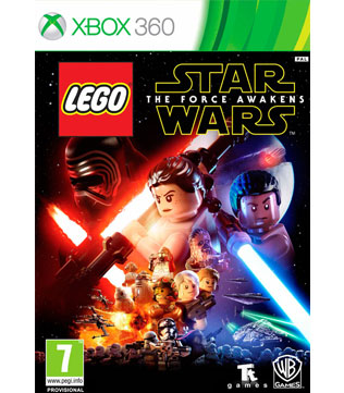 Xbox-360-Lego-Star-Wars-The-Force-Awakens