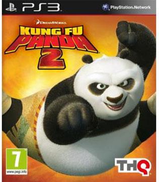 PS3-Kung-Fu-Panda-2