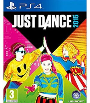 PS4-Just-Dance-2015