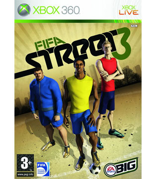 Xbox-360-FIFA-Street-3