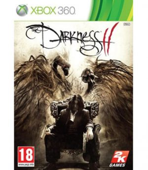 Xbox-360-The-Darkness-II