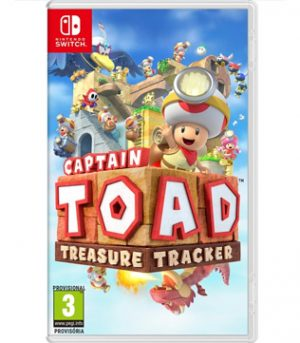 Captain-Toad-Treasure-Tracker-Nintendo-Switch